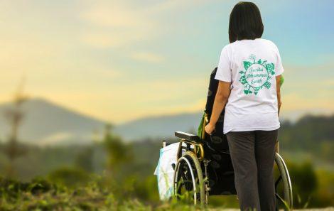 L'amministratore di sostegno – Uno strumento a tutela dei più fragili