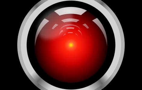 Assistenti virtuali: validi aiuti o pericoli per la privacy, intervengono le nuove linee guida.