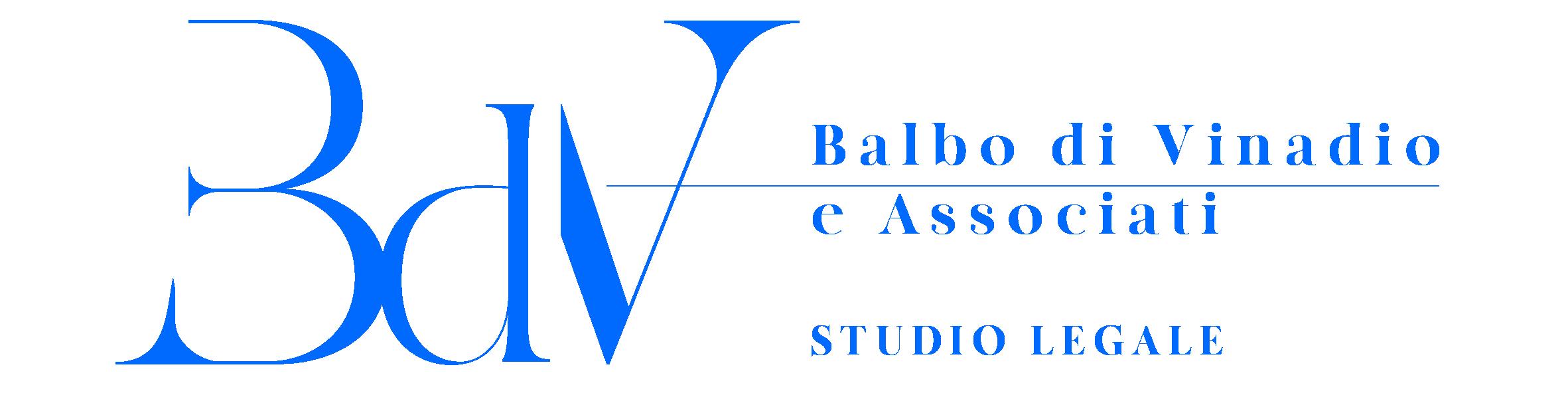 Balbo di Vinadio e Associati